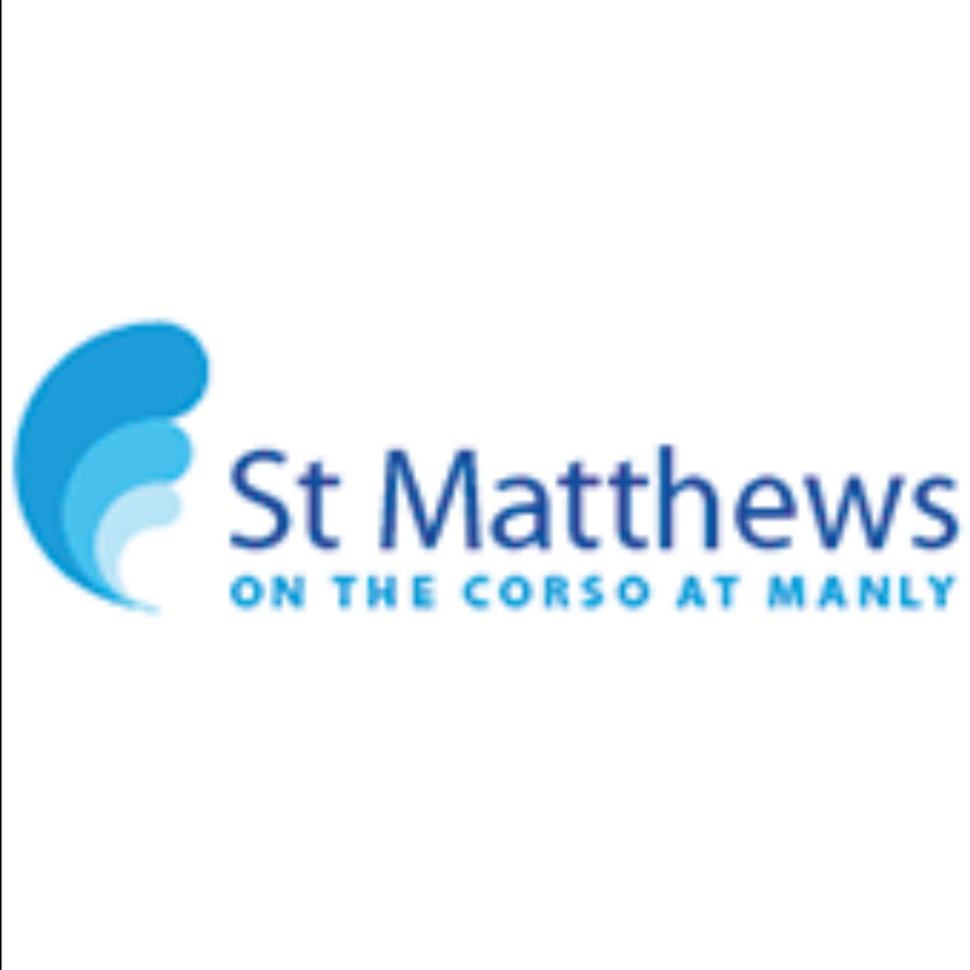 St Matts Manly | Sermons | Audio