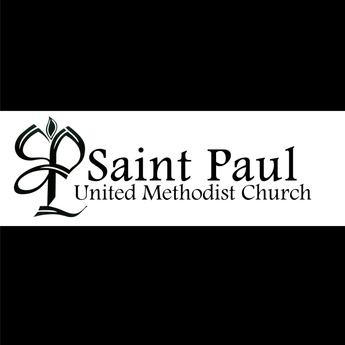 [REVELATION STUDY] St Paul United Methodist Church in Columbus GA