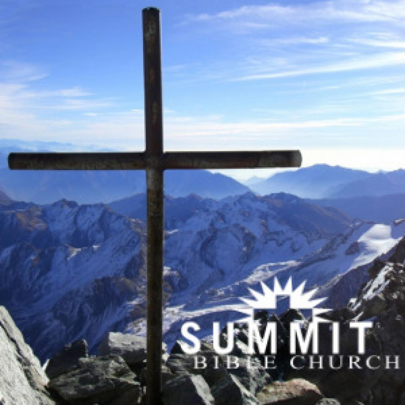 Summit Bible Church Sermons