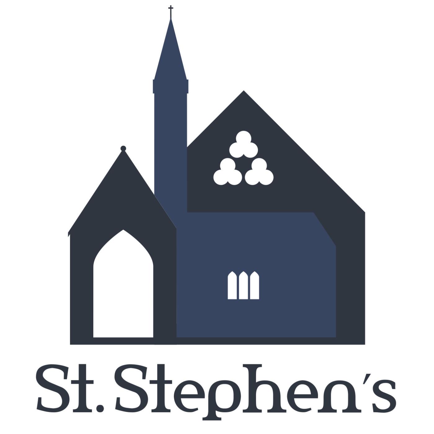 St Stephen's Presbyterian Surrey Hills Sermons