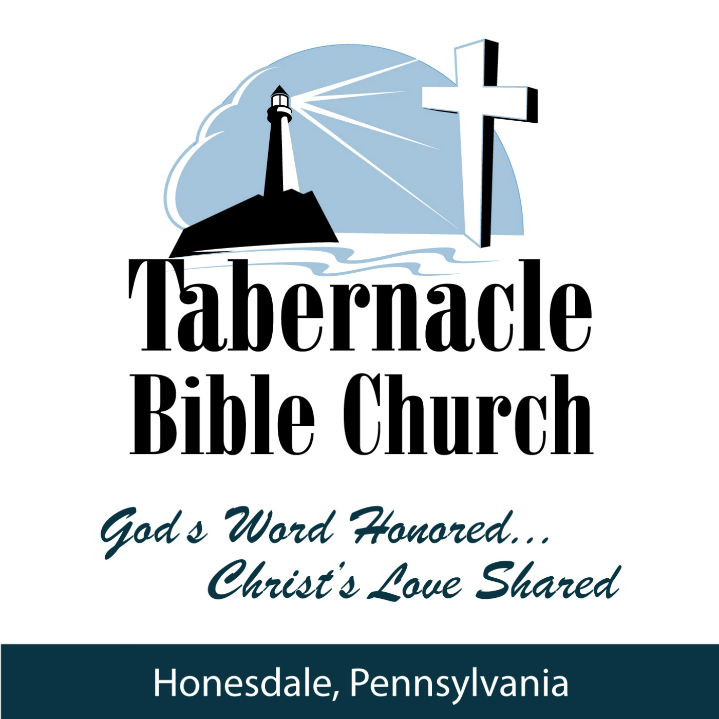 Tabernacle Bible Church
