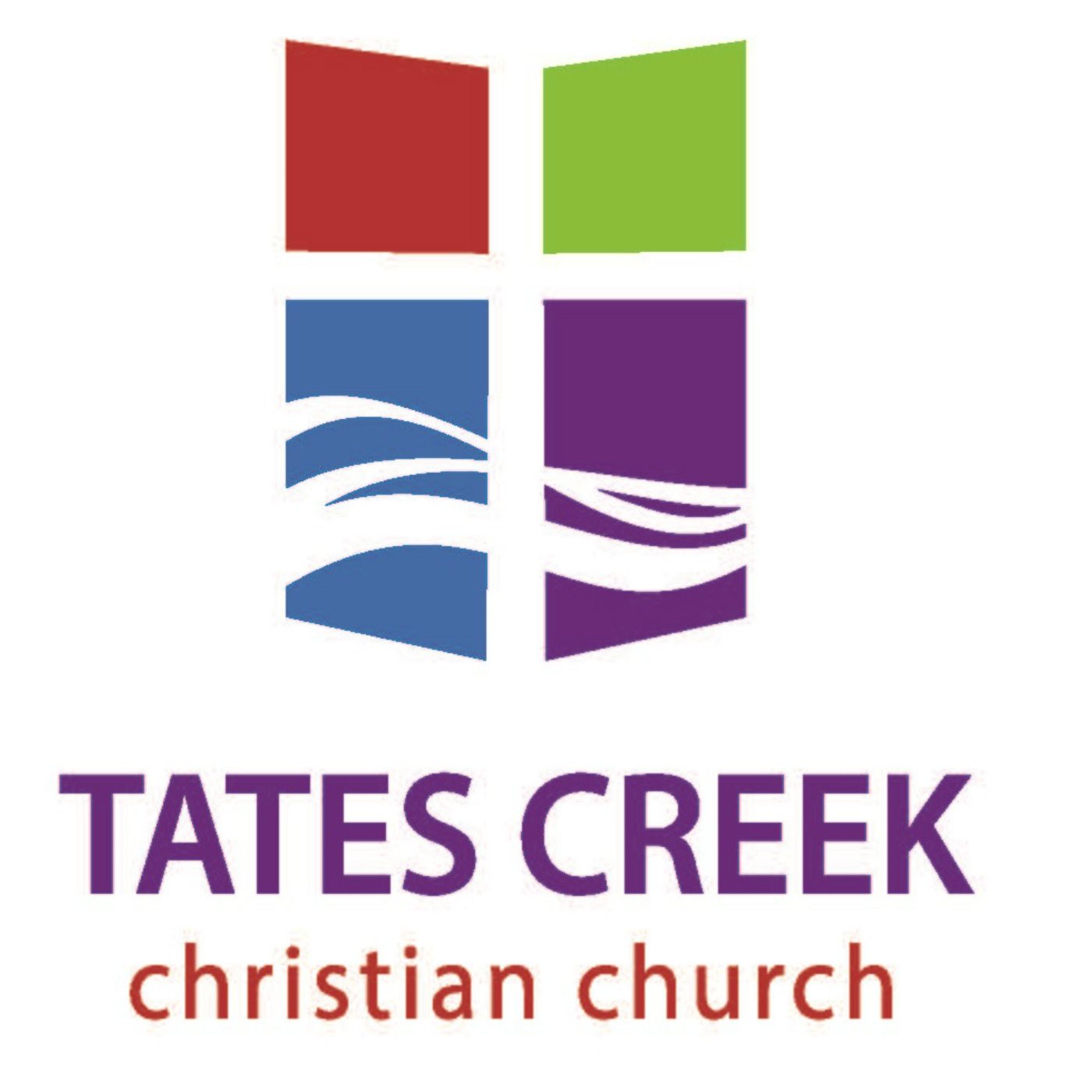 Tates Creek Christian Church