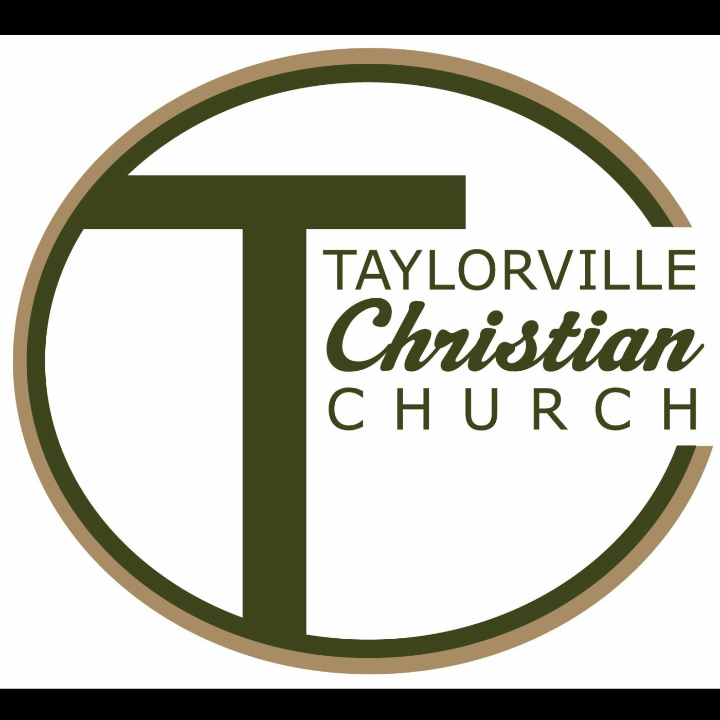 Taylorville Christian Church  Sunday Messages