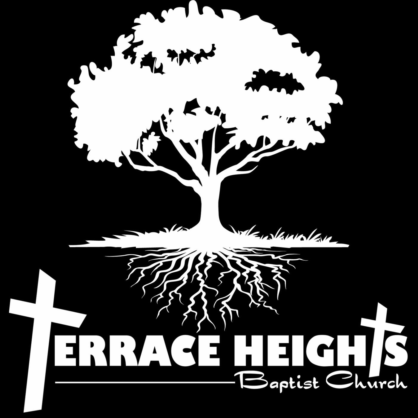 Sermons at Terrace Heights Baptist Church