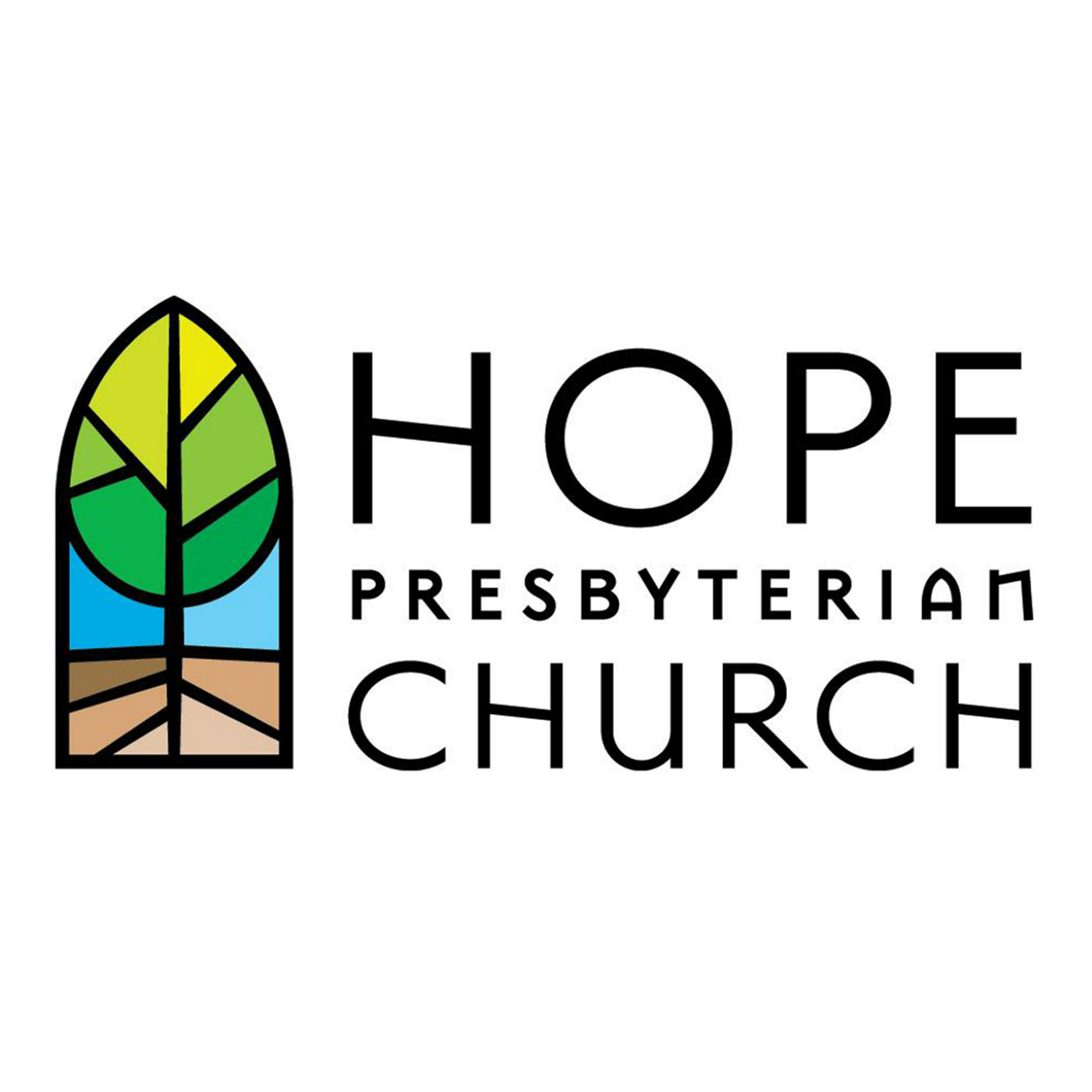 Hope Bloomington, Sermons