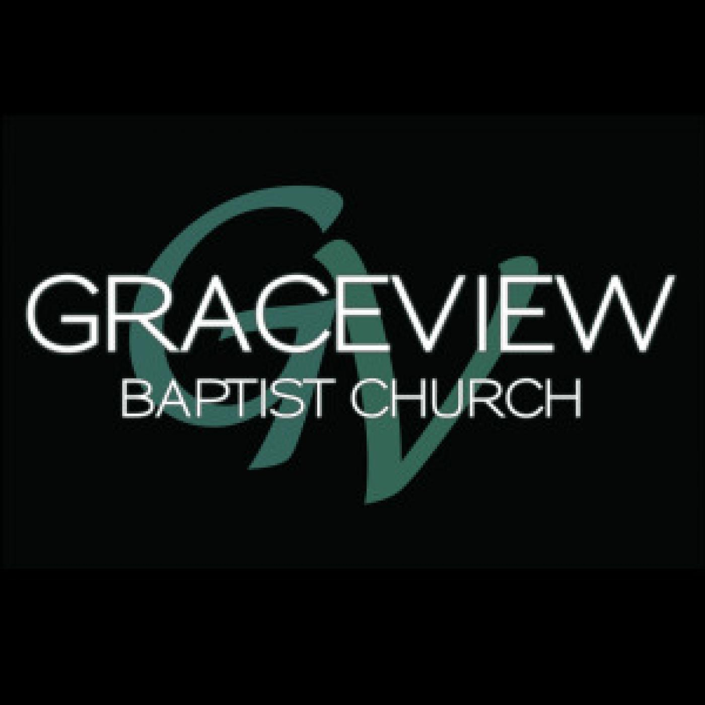 GRACEVIEW Baptist Church