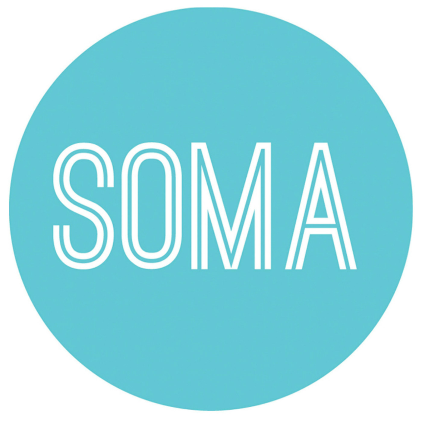 Soma - College Ministry