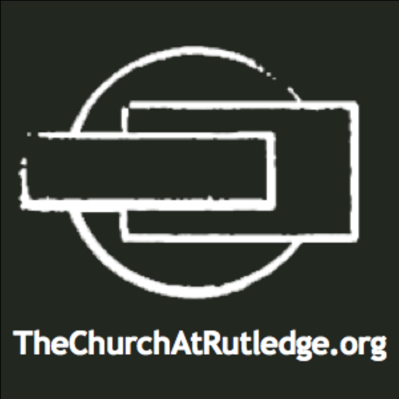 The Church At Rutledge