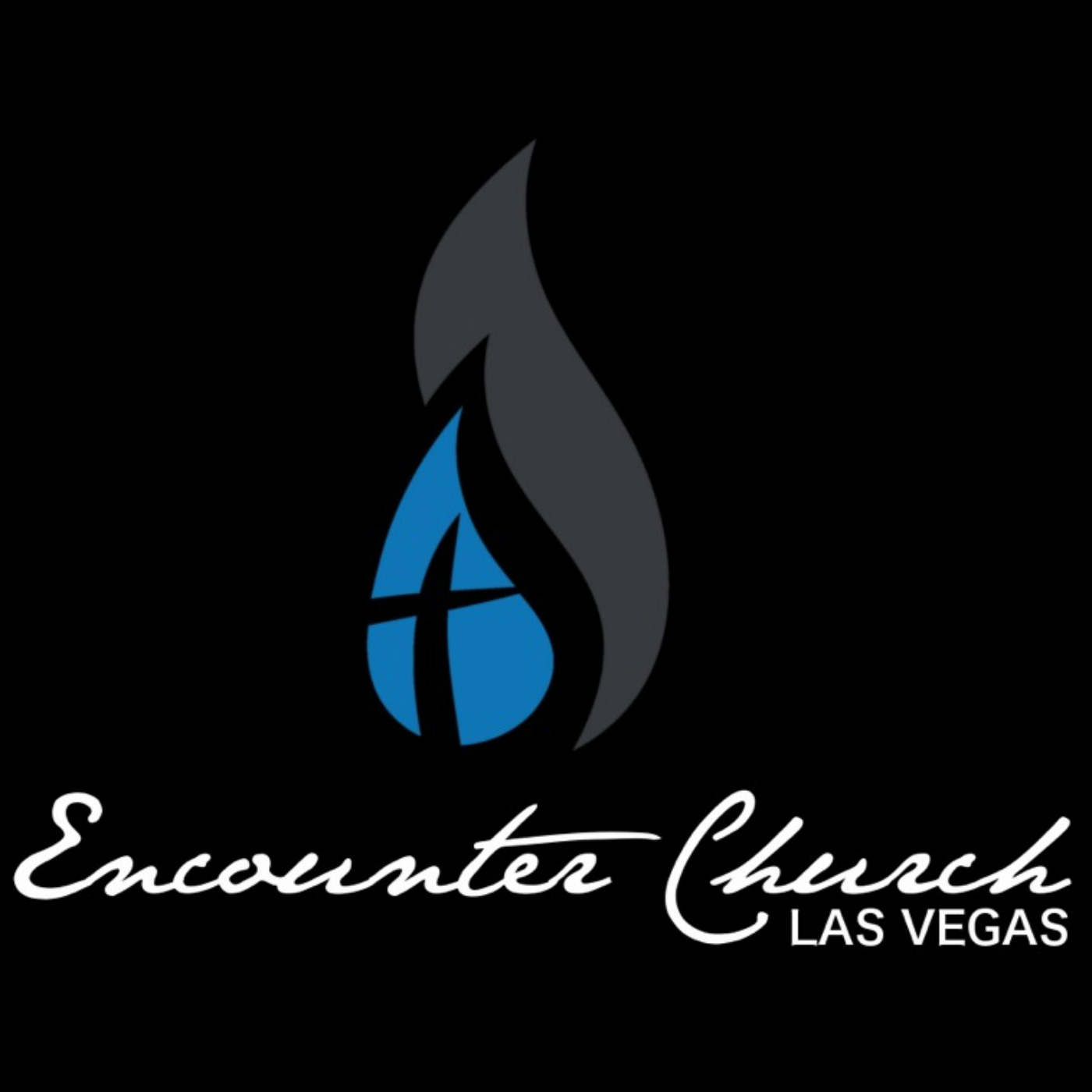 Encounter Audio Sermons