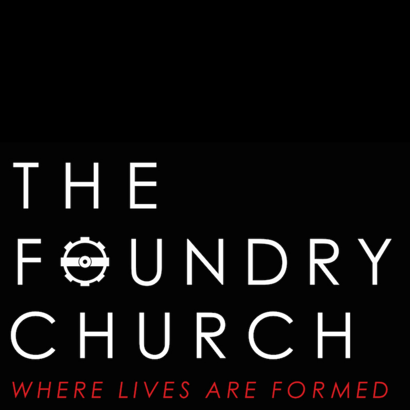 The Foundry Church Morgantown