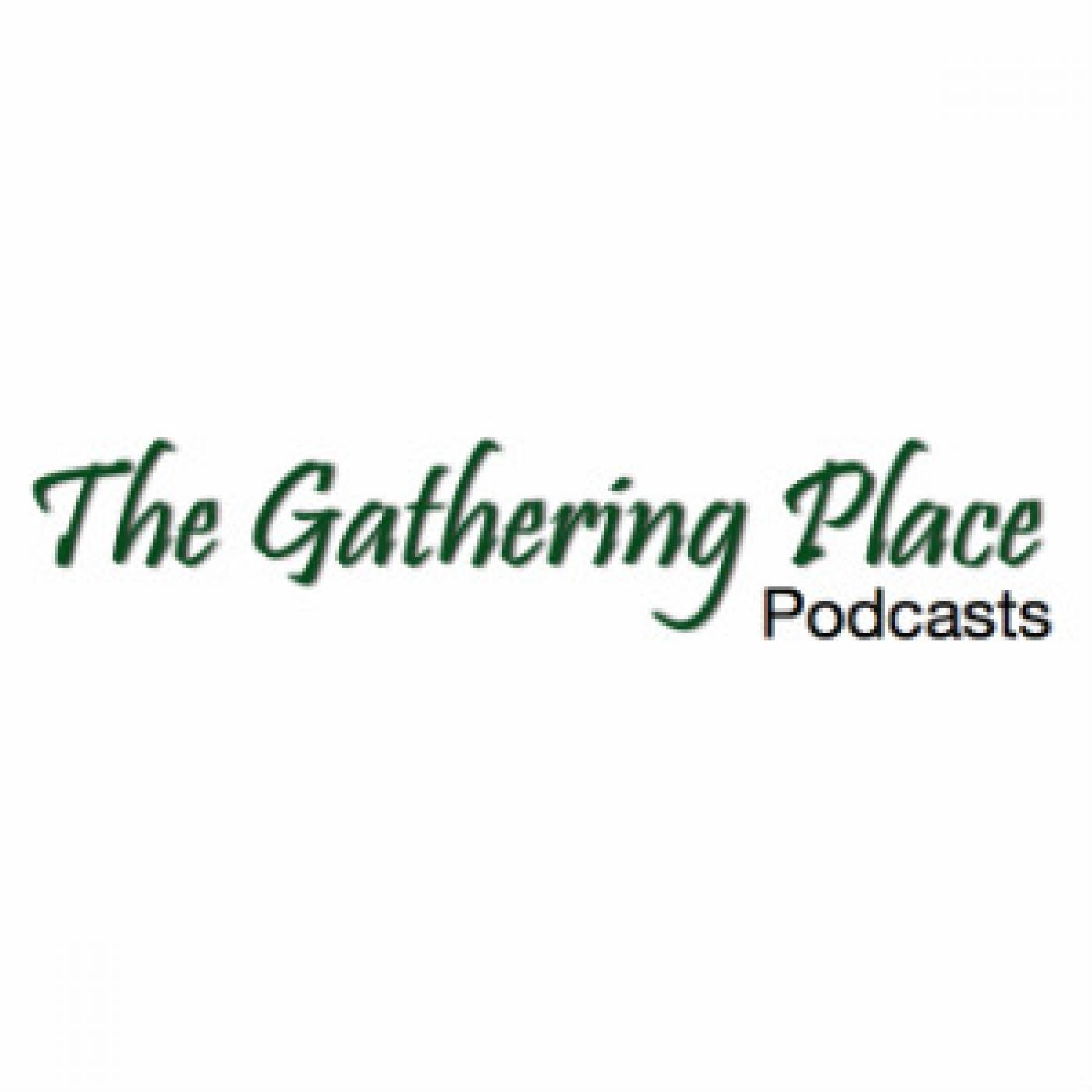 TGP - Pickering Podcasts