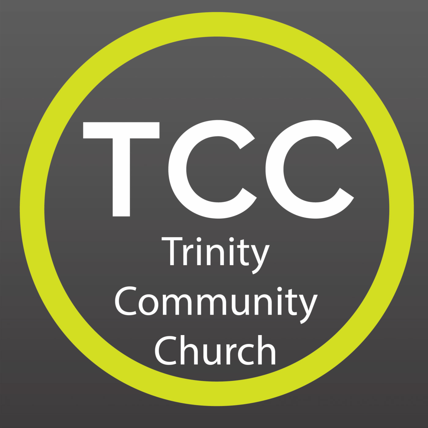 Trinity Community Church, Hockessin, DE