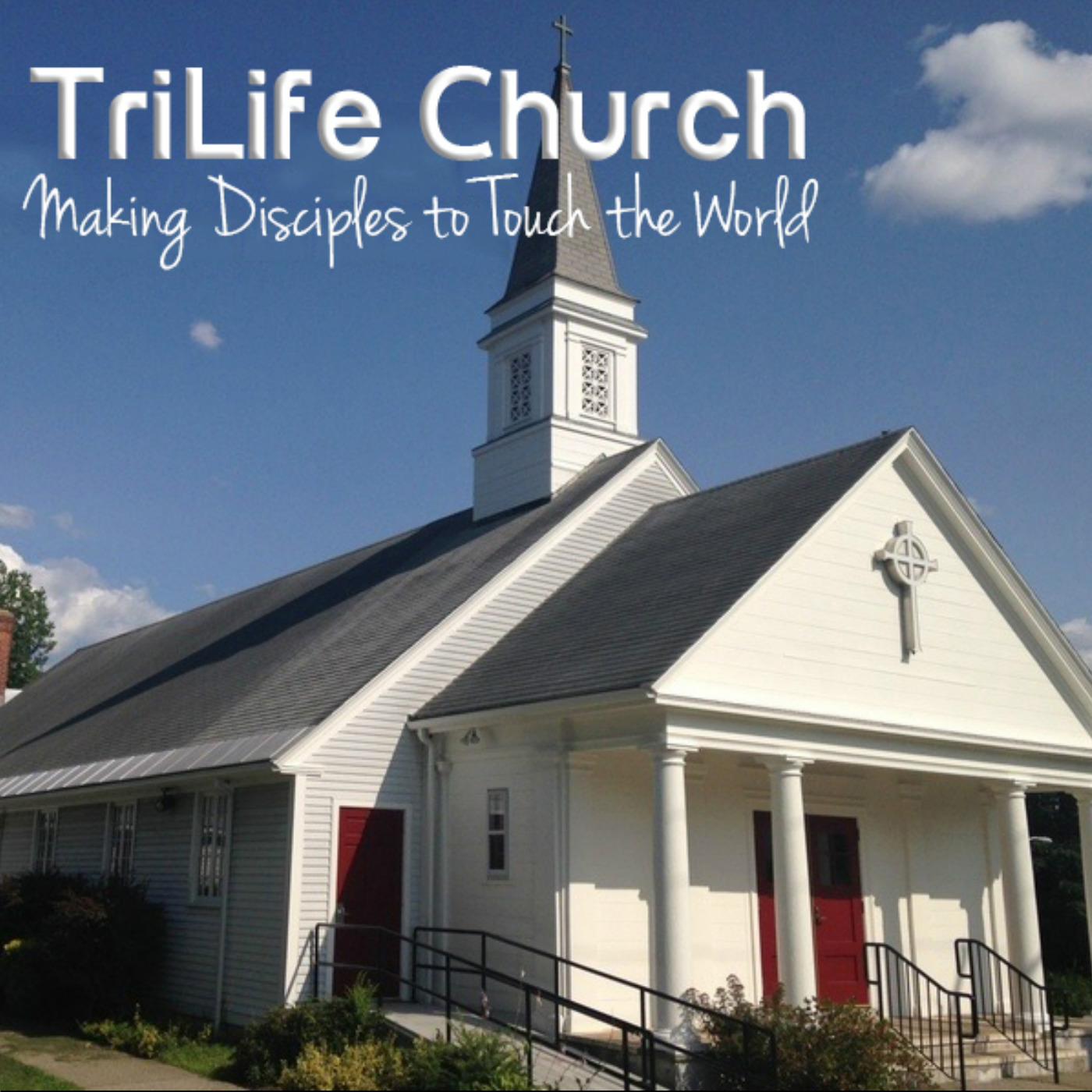 TriLife Church Sermons