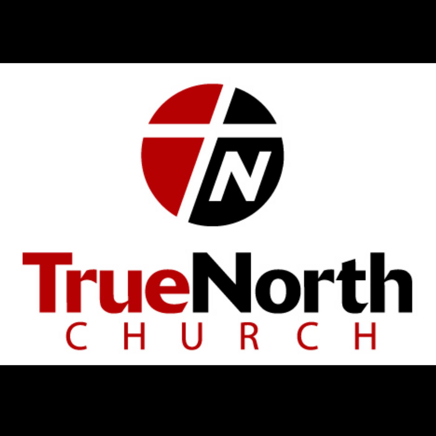 True North Church, Milton, ON