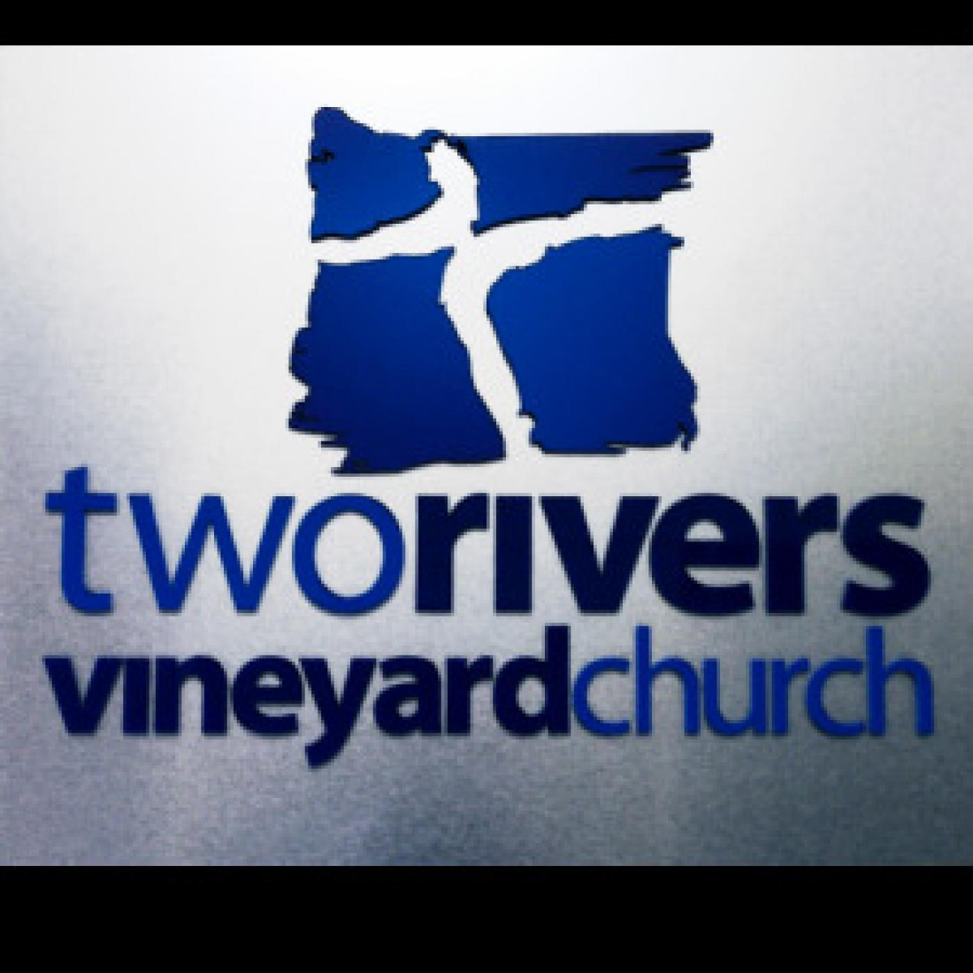 Two Rivers Vineyard Church Mankato