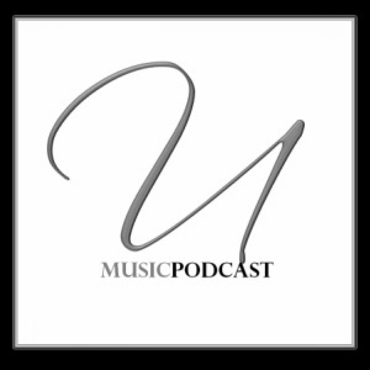 all-podcasts-dataset/u.tsv at master · ageitgey/all-podcasts-dataset ...