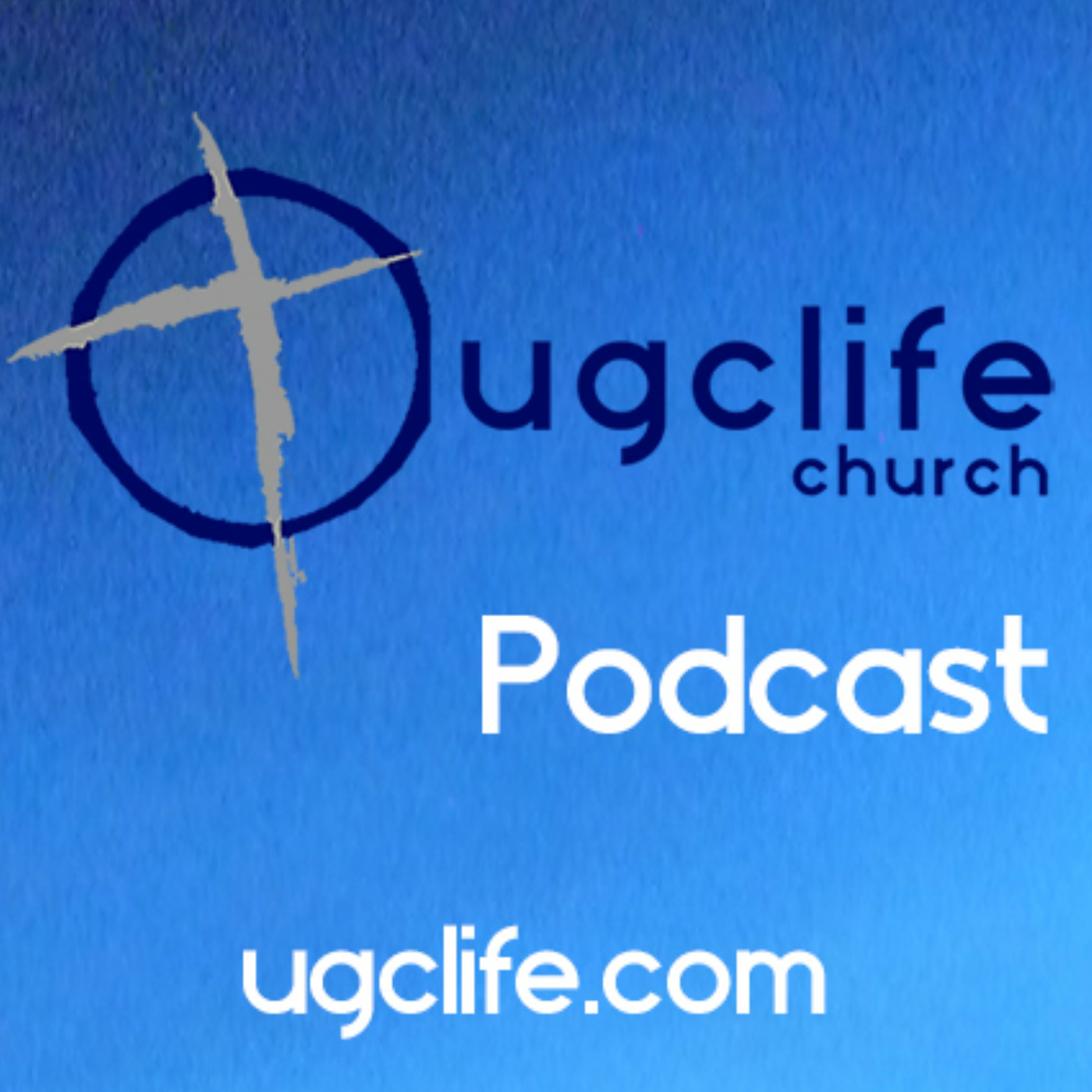 UGClife Podcast