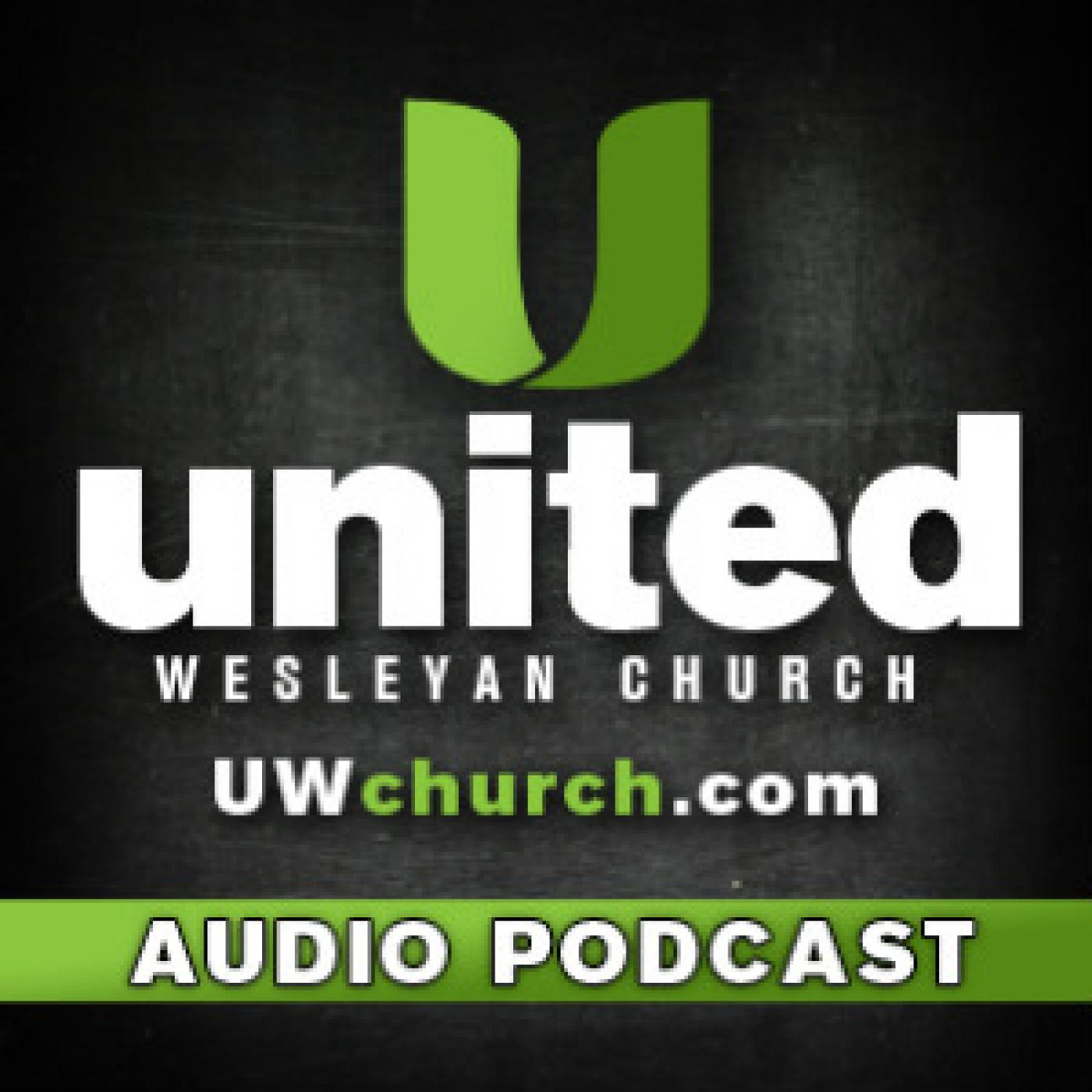 United Wesleyan Church :: Charlotte, NC