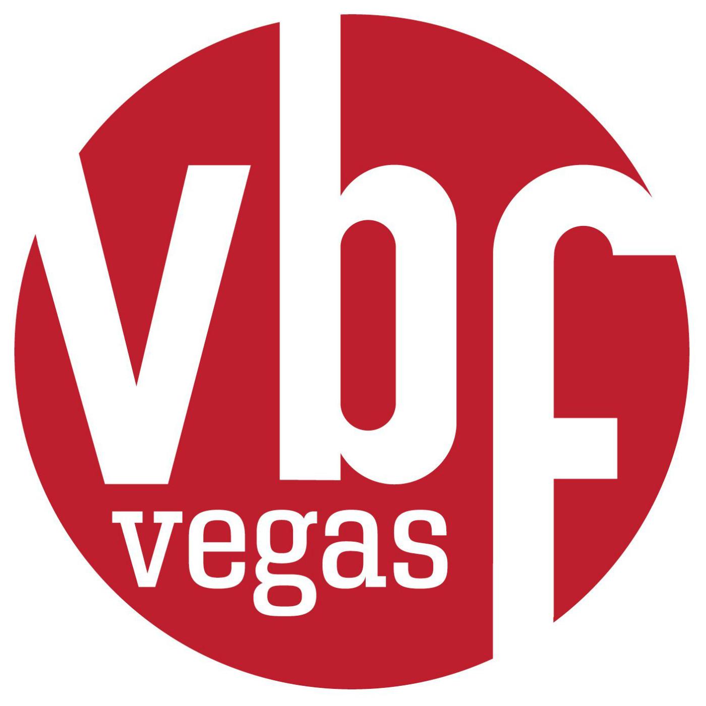 VBF Vegas