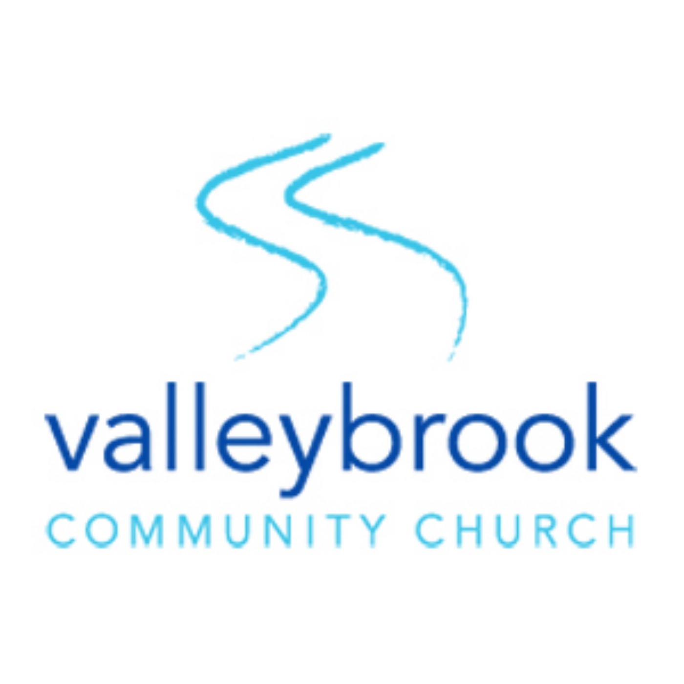 Sermons from Valleybrook Community Church