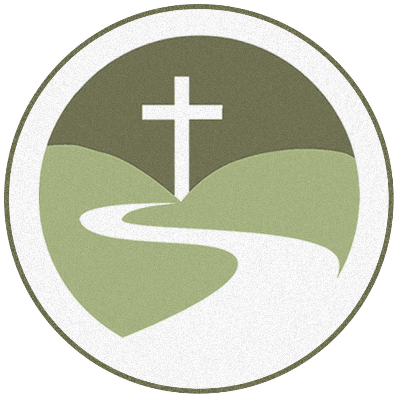 Valley Creek Baptist Church