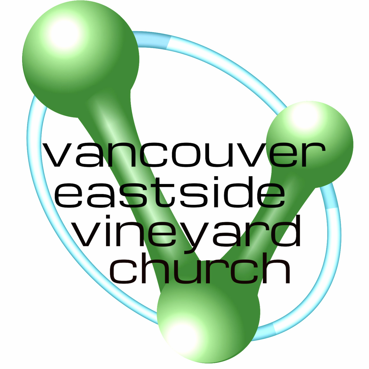 Vancouver Eastside Vineyard Church