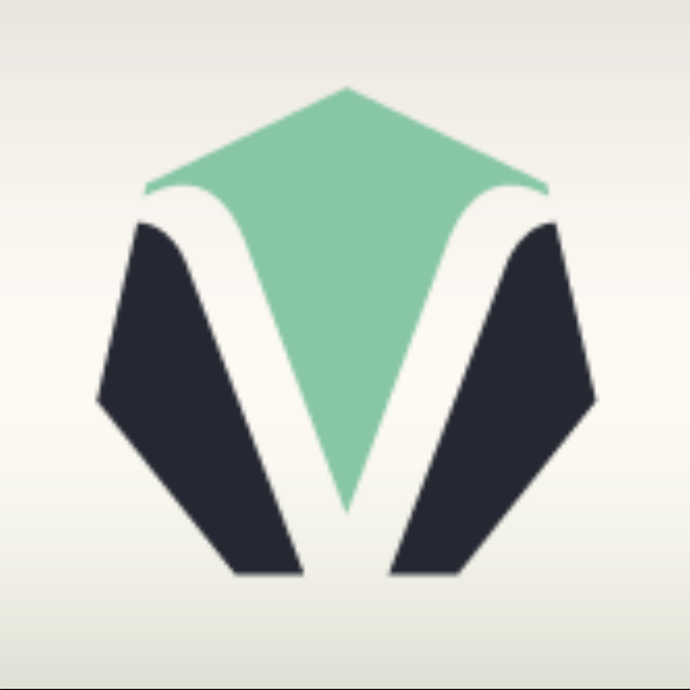 Verge Ministries Podcast