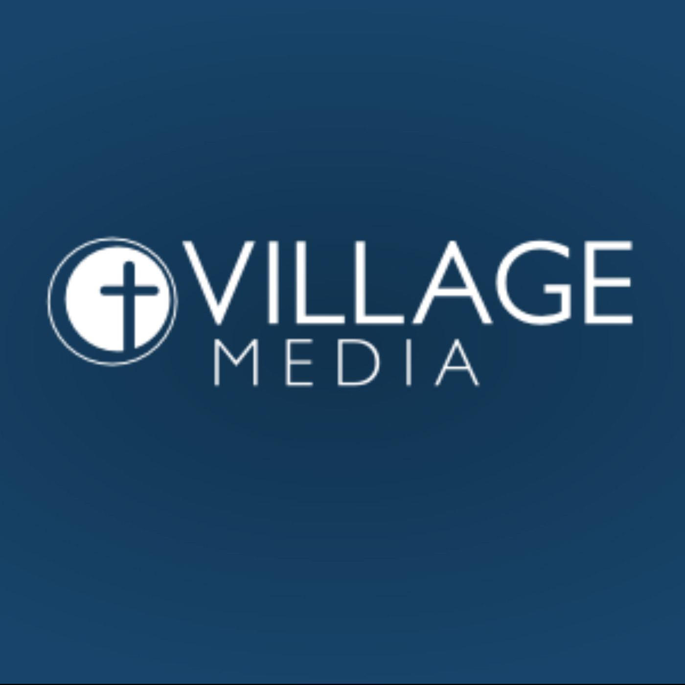 Village Baptist Church Sermons