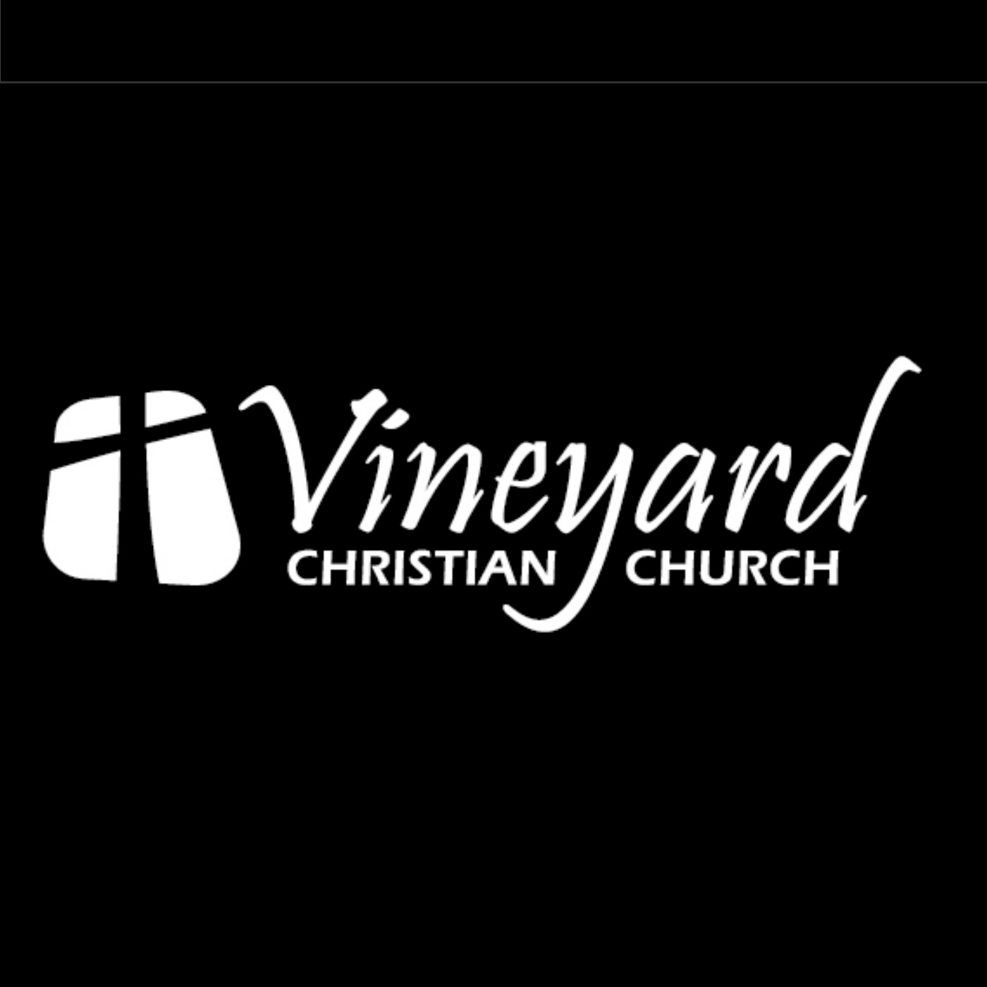 Vineyard Christian Church of Pataskala