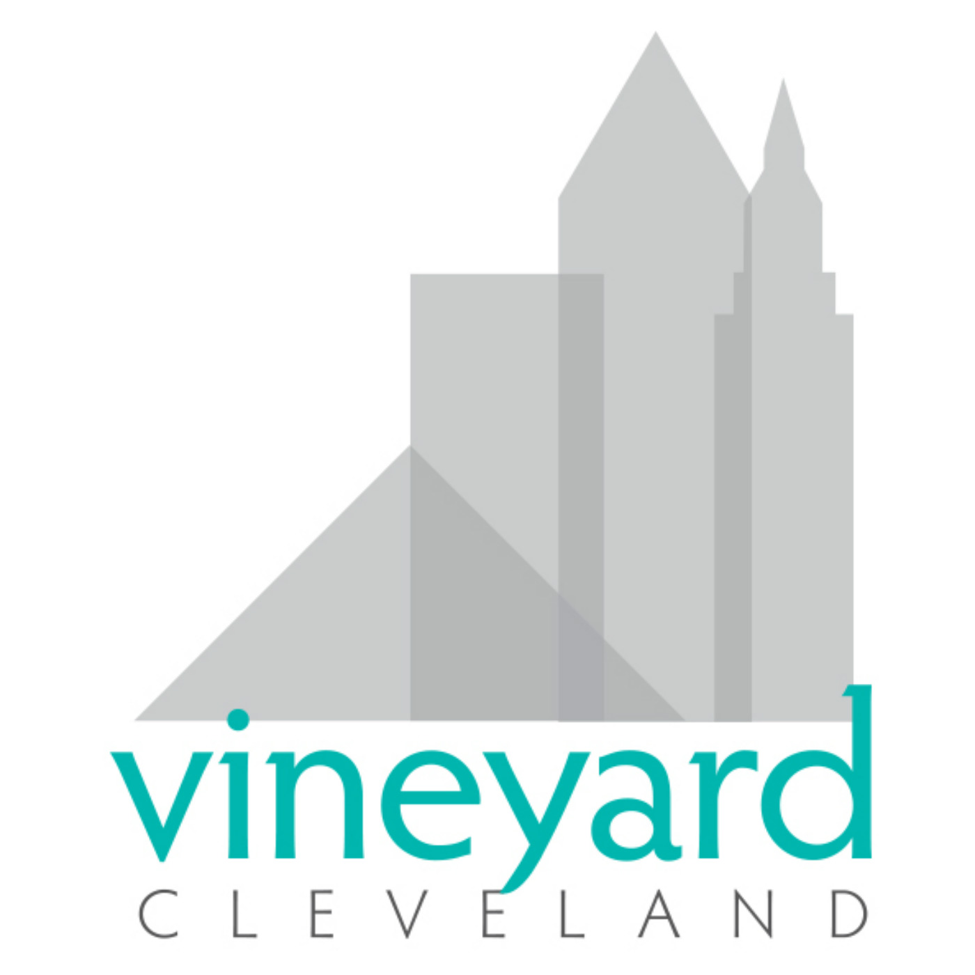Vineyard Cleveland Sermons
