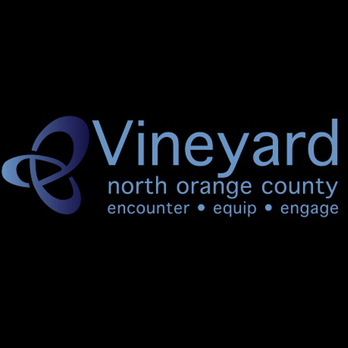 Vineyard North Orange County Sermons