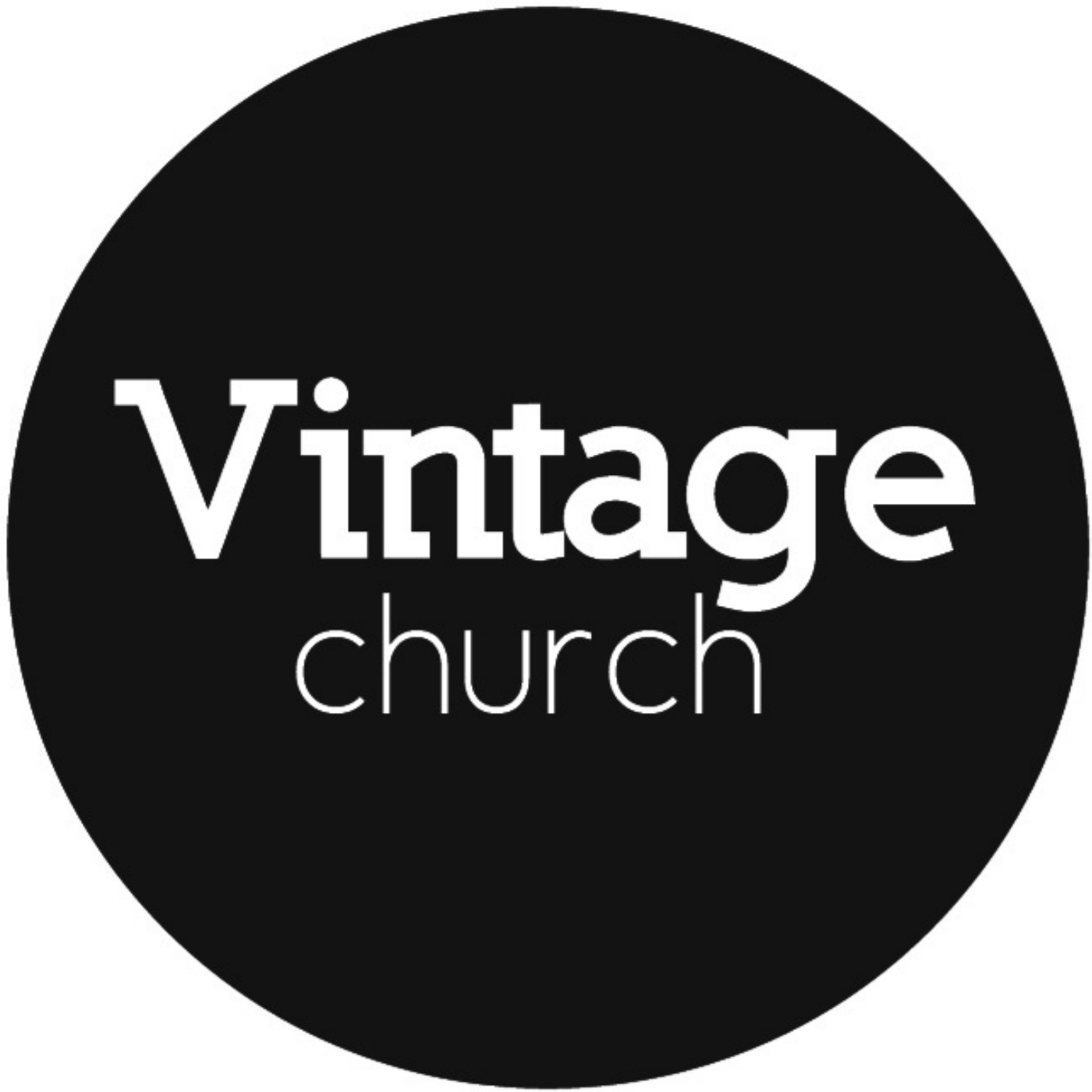 Vintage Church - Randleman, NC