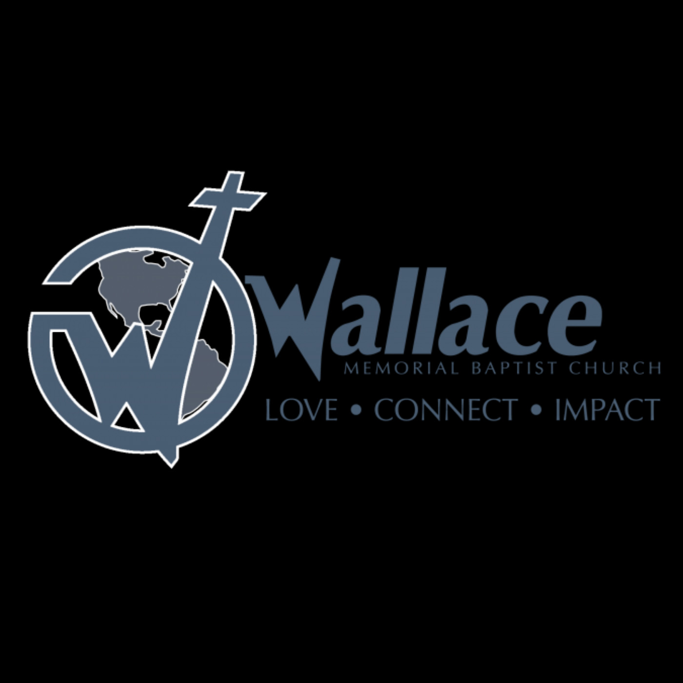 Wallace Memorial Baptist Church Sermon Videos