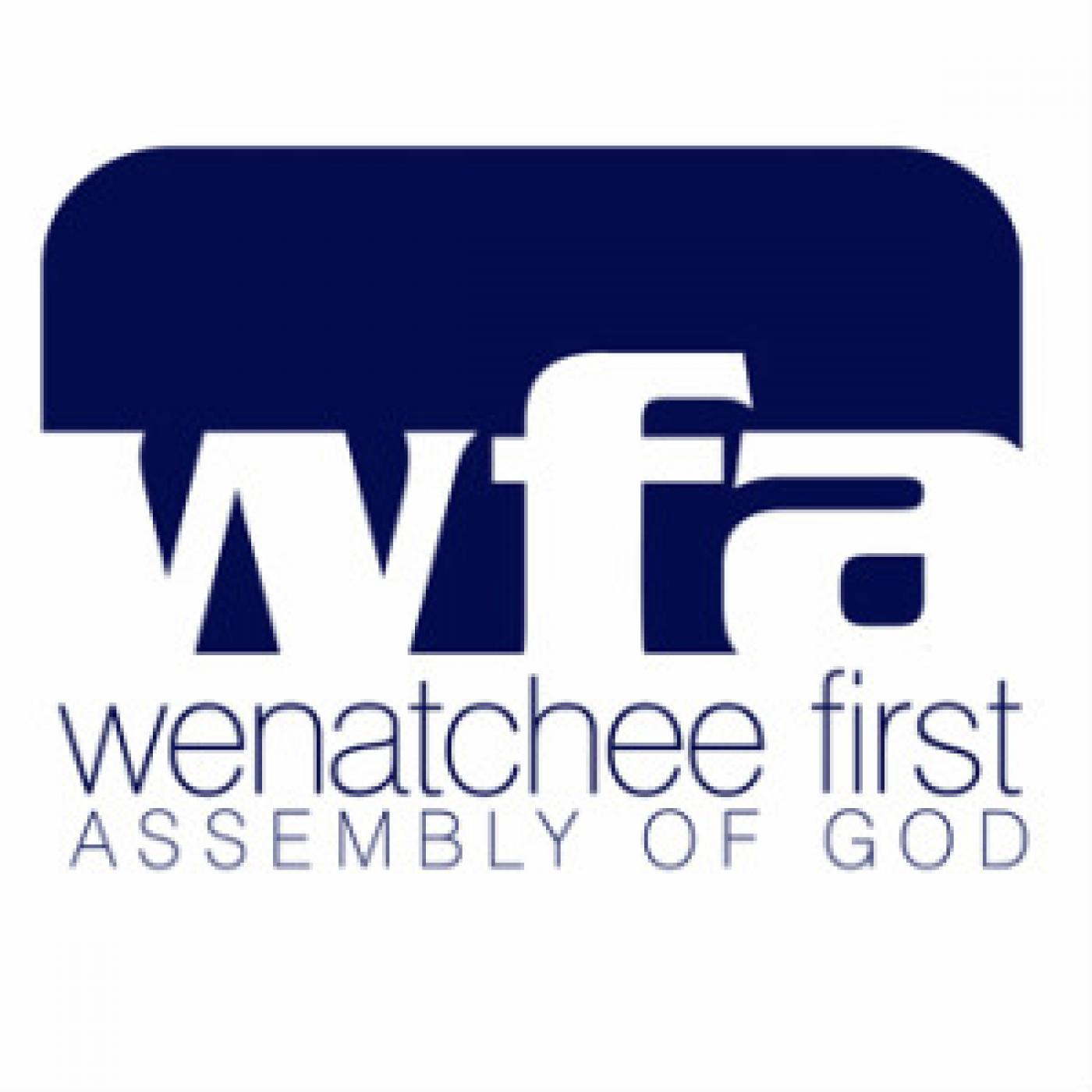 Wenatchee First Assembly