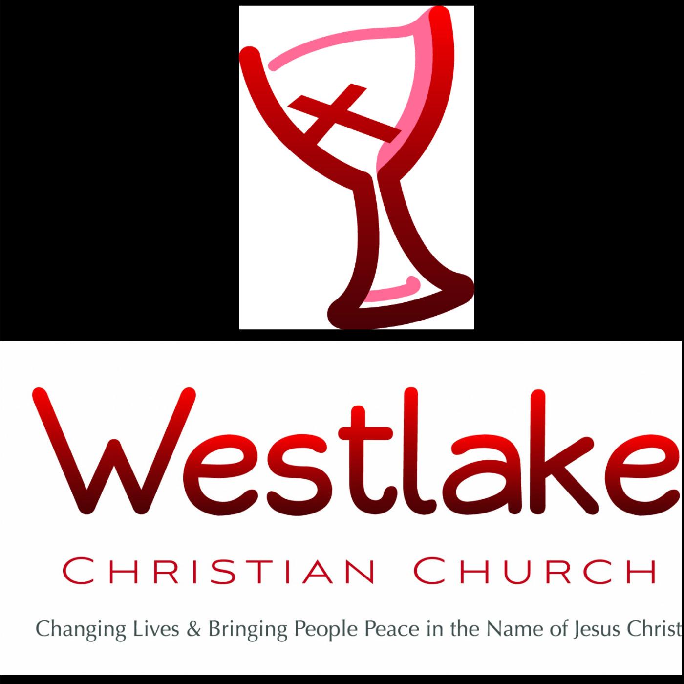 Westlake Christian Church Sermons