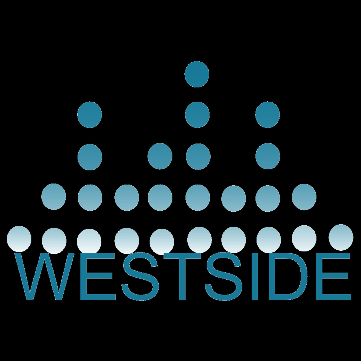 Westside Podcast