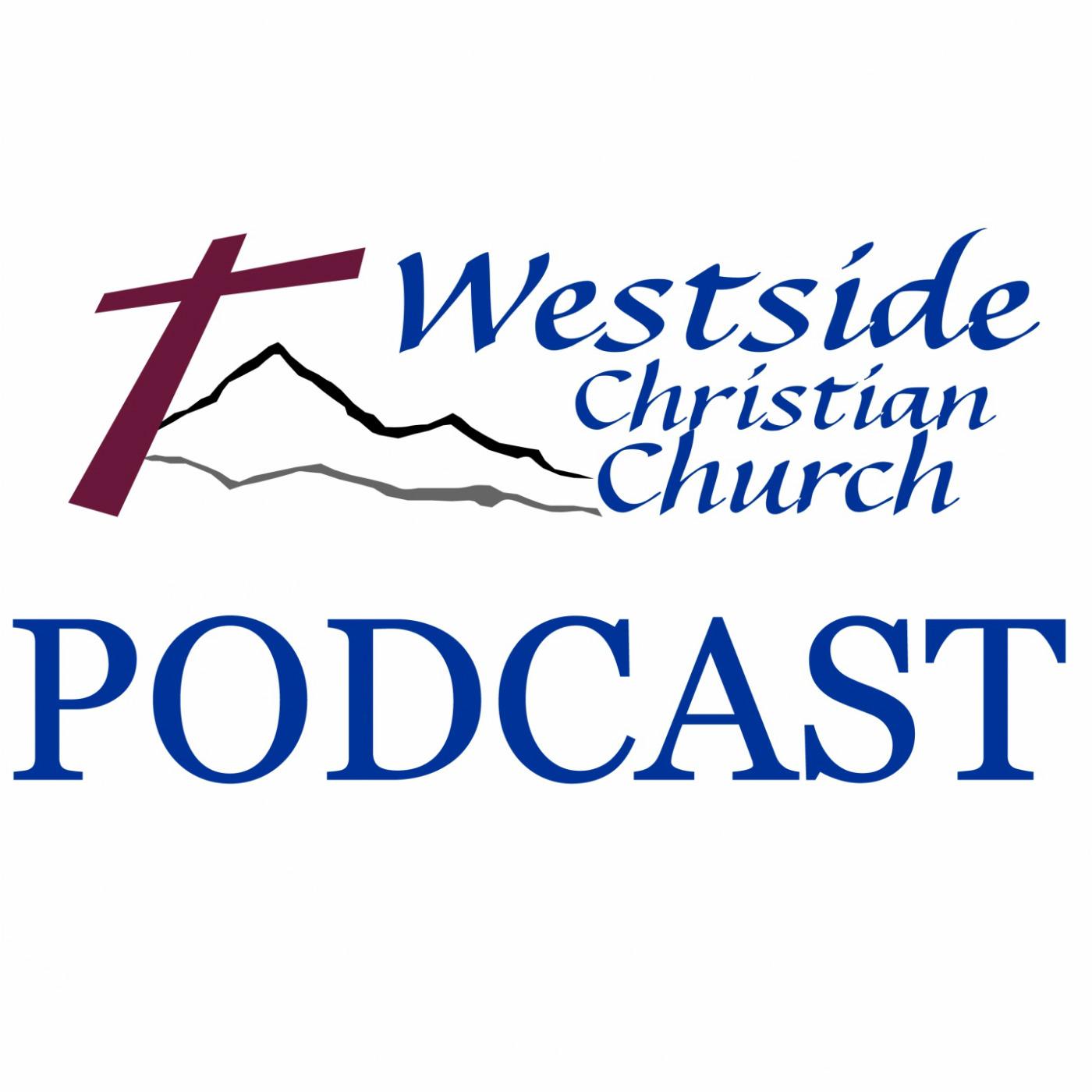 Westside Christian Church - Jonesborough, TN