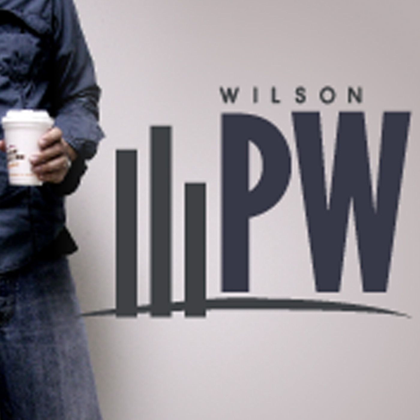 Wilson Praise and Worship Podcasts