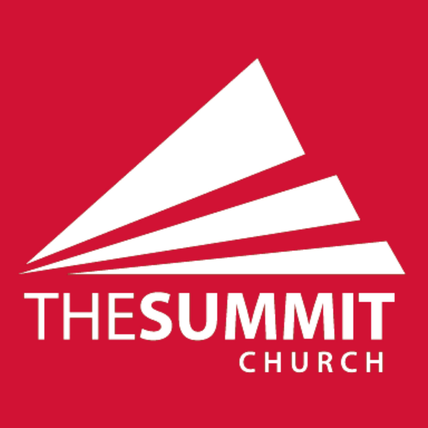 Summit Church Podcast