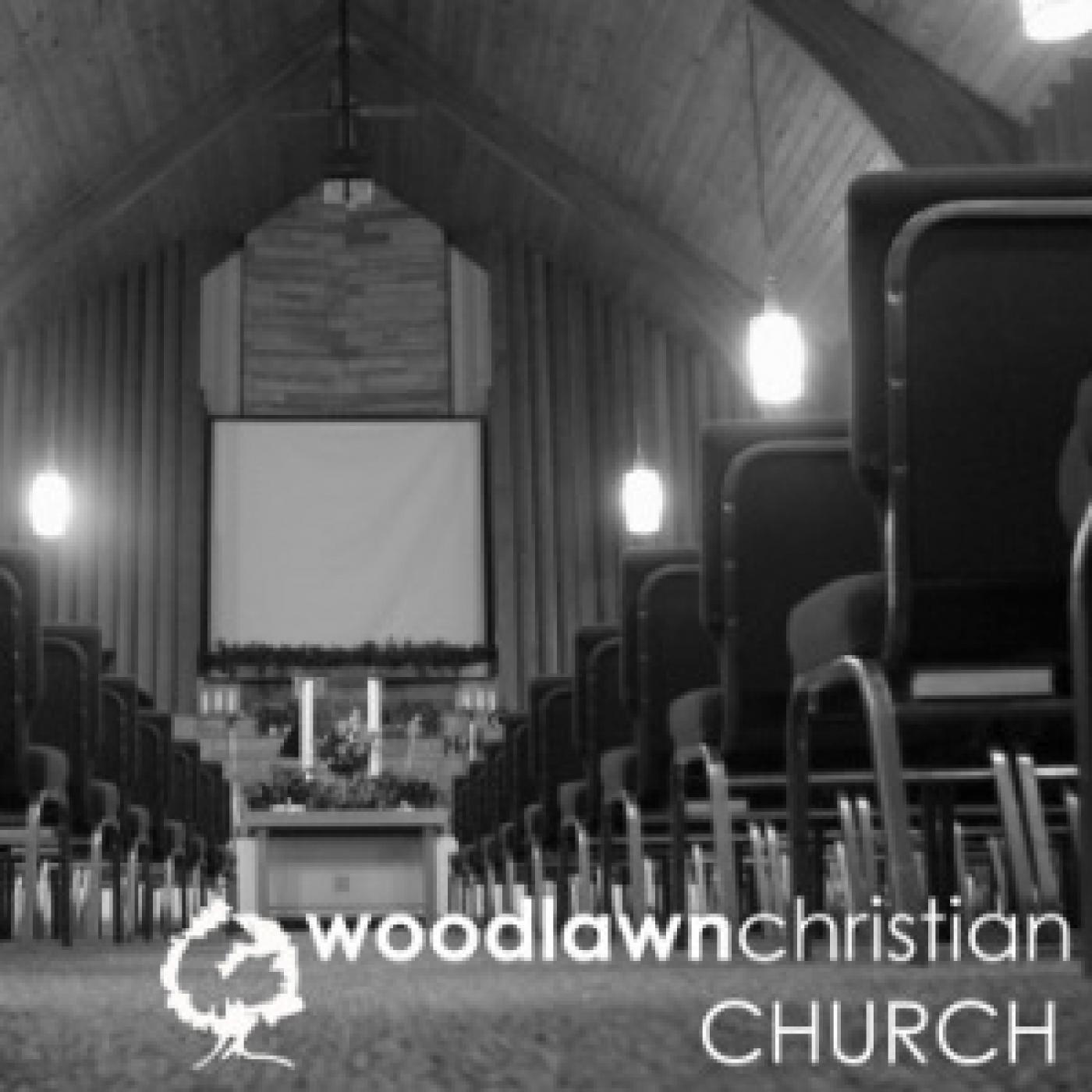 Woodlawn Christian Church
