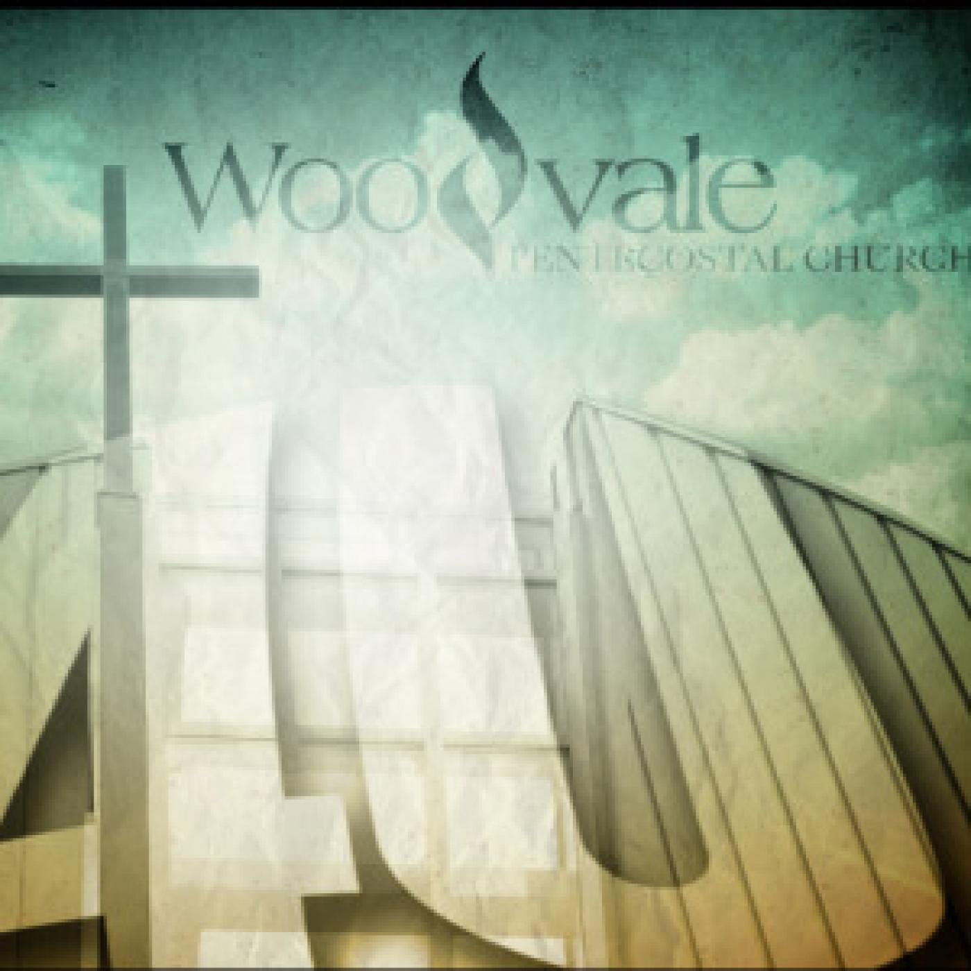 Woodvale Pentecostal Church