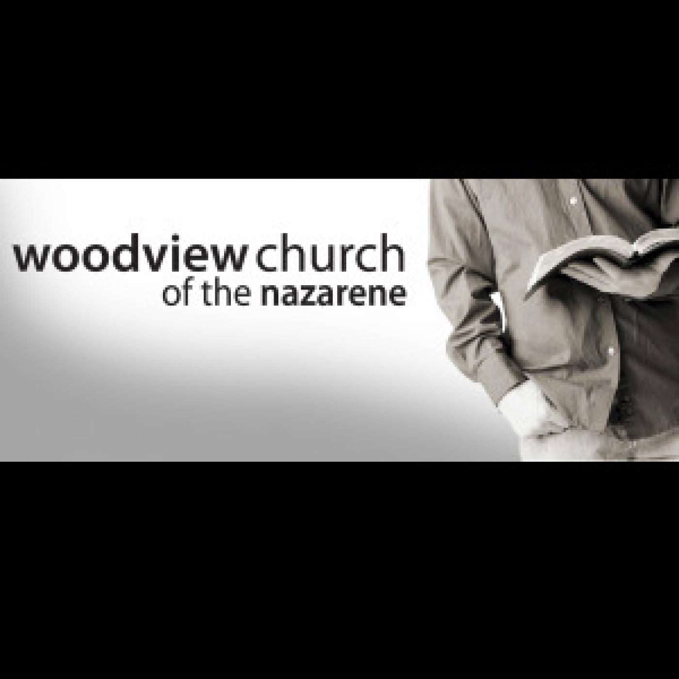 Woodview Church of the Nazarene