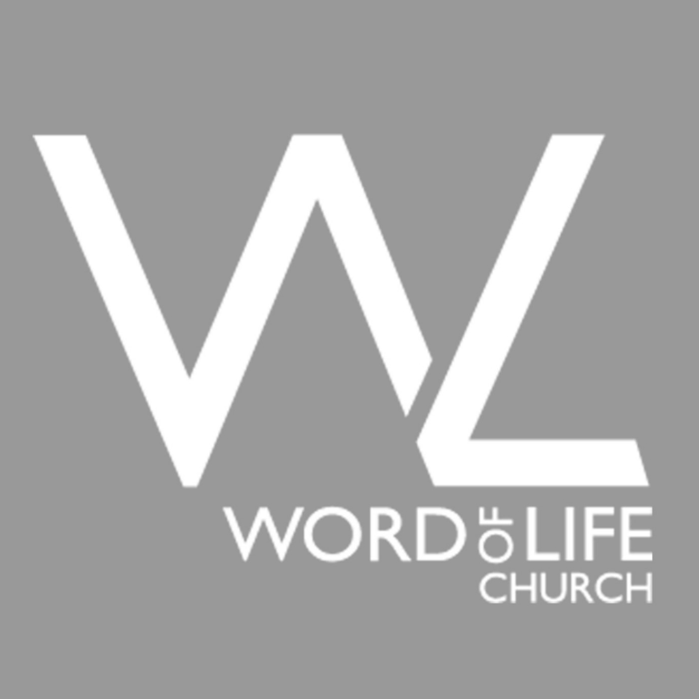 Word of Life Church Illinois