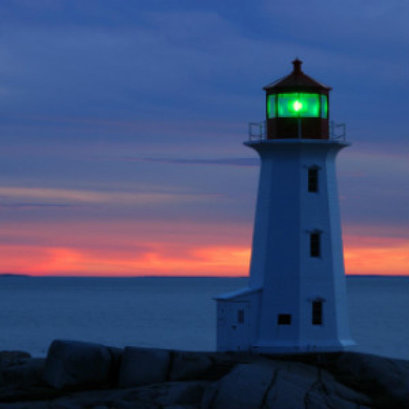 World Lighthouse Media