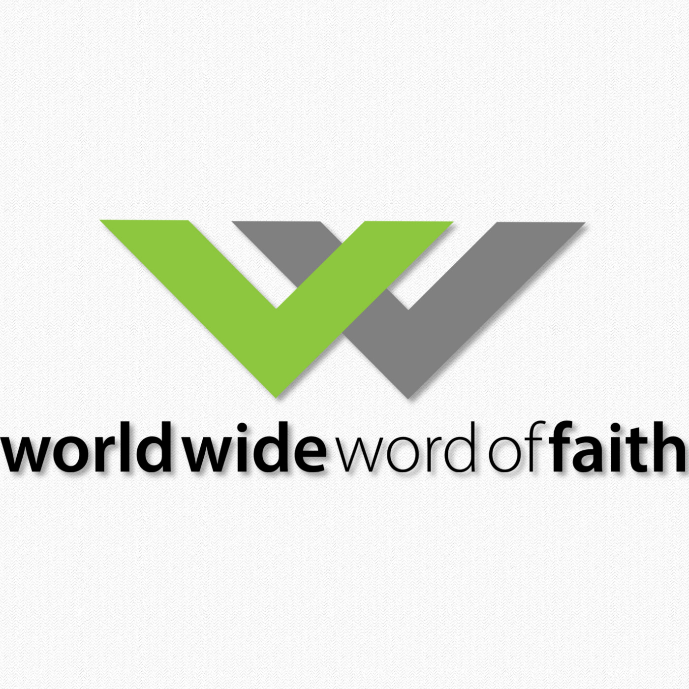 World Wide Word of Faith