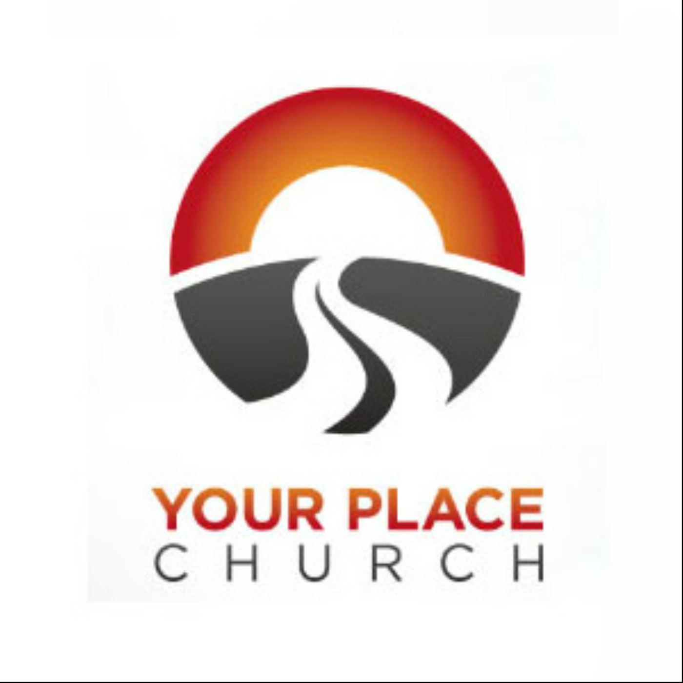 Your Place Church Messages
