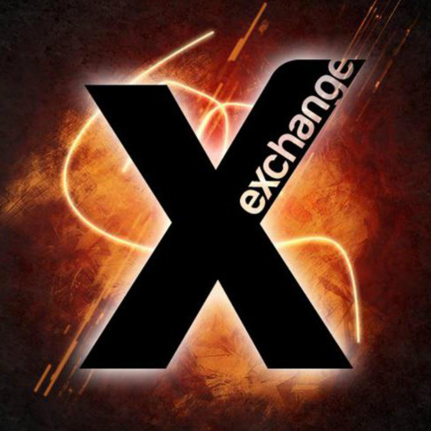 Exchange - YPC