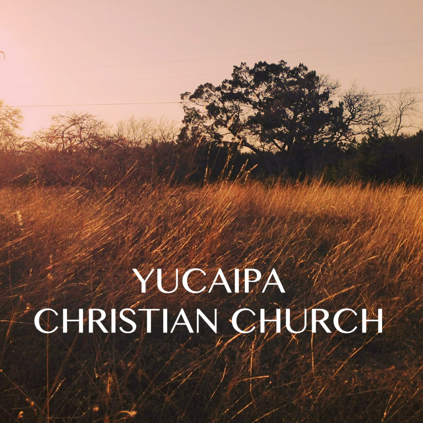 Yucaipa Christian Church