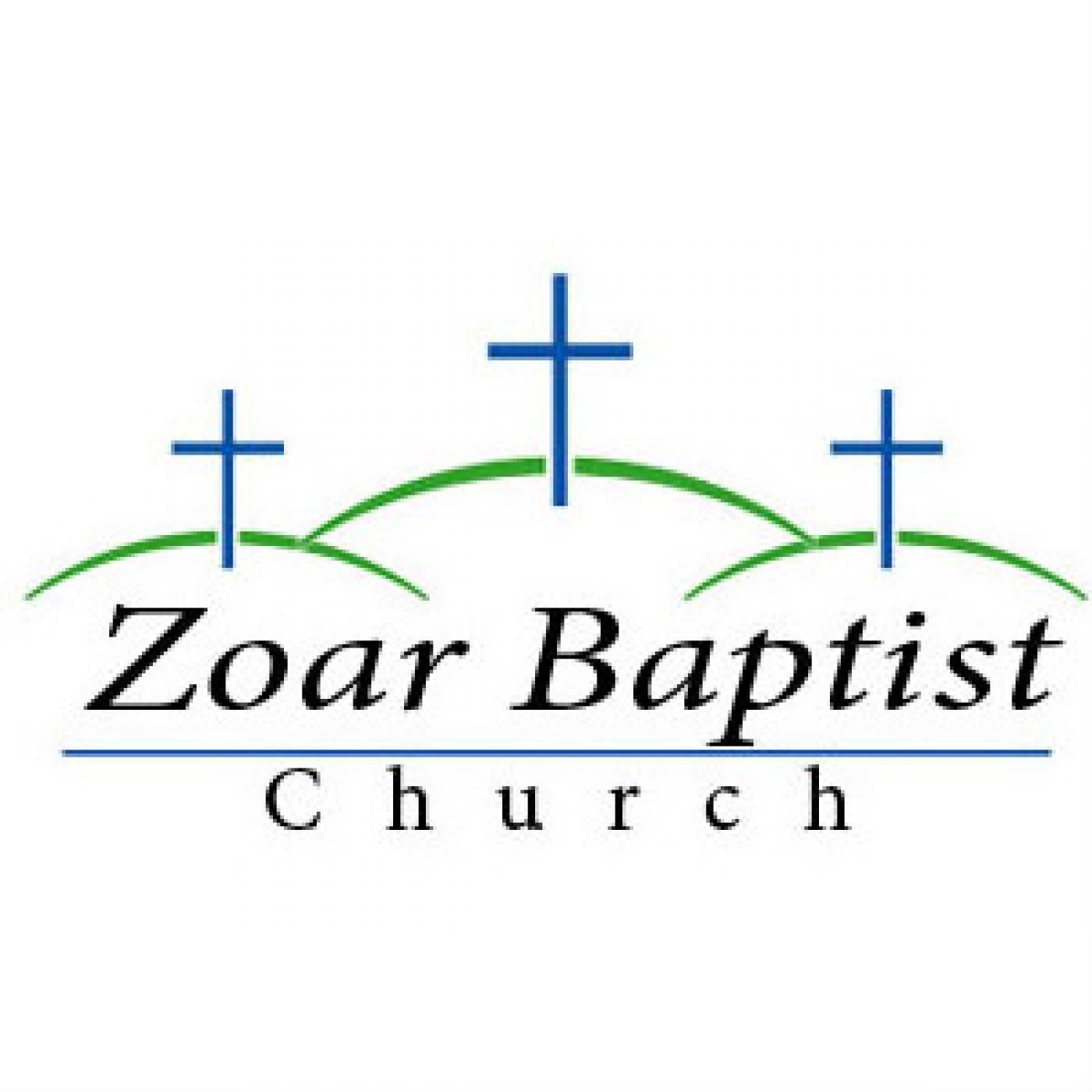 Zoar Baptist Church